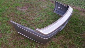 02 chevy impala parts for Sale in Richmond, VA