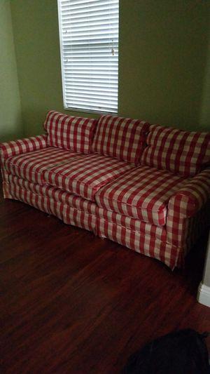 Sofa for Sale in Lake Elsinore, CA