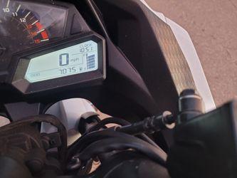 300cc Kawasaki  20014 Thumbnail