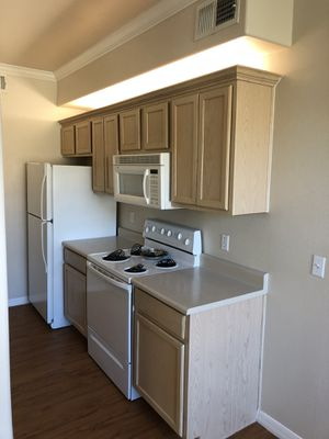 New and Used Kitchen cabinets for Sale in Surprise, AZ - OfferUp