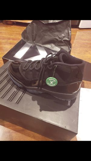 """Jordan 11 """"Cap and Gowns"""" for Sale in Los Angeles, CA"""