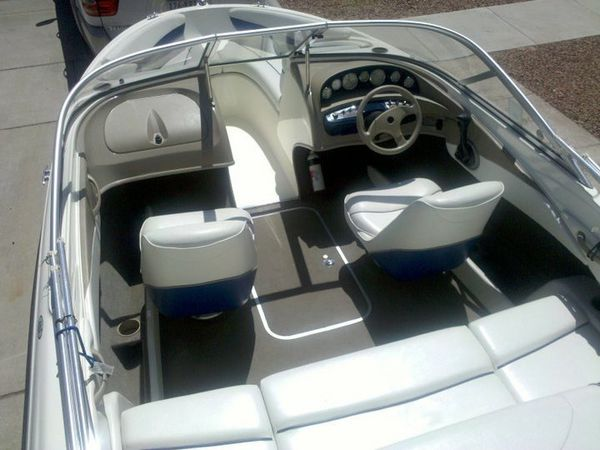 Bayliner | New and Used Boats for Sale