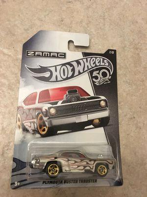 Hot wheels for Sale in Gilbert, AZ