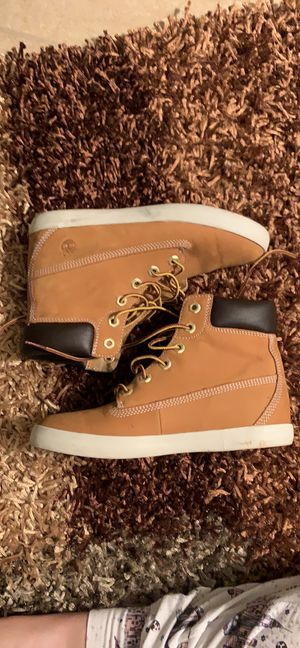 New and Used Timberlands for Sale in Boca Raton, FL OfferUp