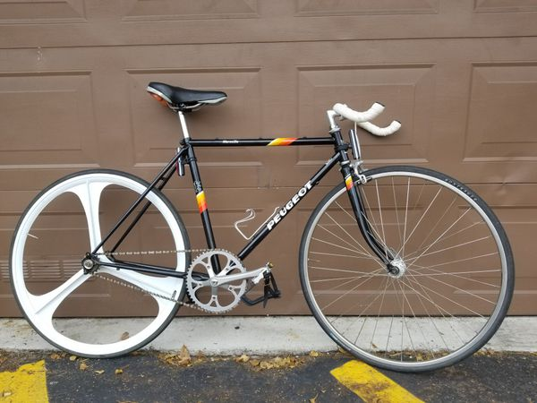 dec0f74a3 New and Used Bike for Sale in Wellington, FL - OfferUp