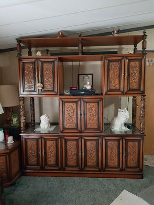 New And Used Antique Furniture For Sale In Nashville Tn Offerup