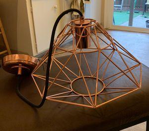 Chandelier light for Sale in San Jose, CA