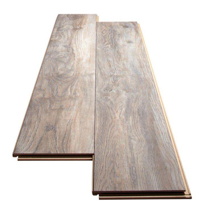New Hdc Winterton Oak 12 Mm Laminate, Winterton Oak Laminate Flooring