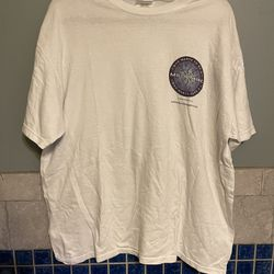 Vintage Who Wants To Be A Millionaire Contestant T Shirt Size Xl Thumbnail