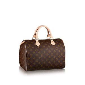 Authentic Louis Vuitton pre-owned for Sale in Manassas, VA