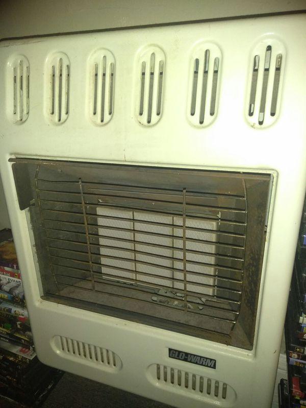 Propane Heater For Sale In Macon Ga Offerup