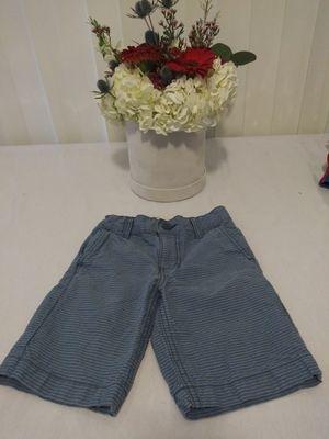 Photo Old Navy Shorts