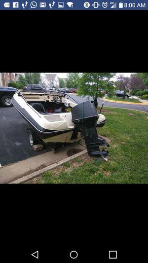Boat for Sale in Manassas, VA