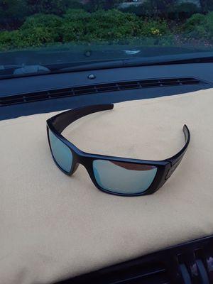 d6d65b370d Oakley s - Like New!! Polarized Lenses!!   Great Christmas Gift ...