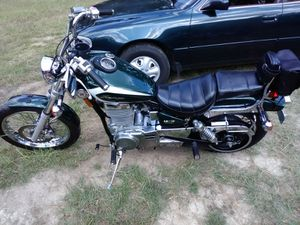 New and Used Motorcycles for Sale in Longview, TX - OfferUp