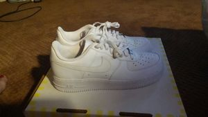 **BRAND NEW** Nike Air Force 1 for Sale in Richmond, VA