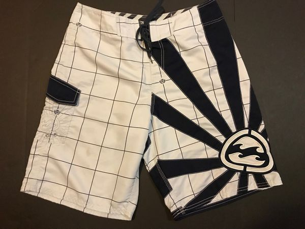 25bd92266b Billabong Andy Irons AI Forever Rising Sun Surf Light Blue/Black Board  Shorts 34 for Sale in Long Beach, CA - OfferUp