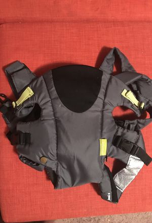 37e3b95231f New and Used Baby carrier for Sale in Milton