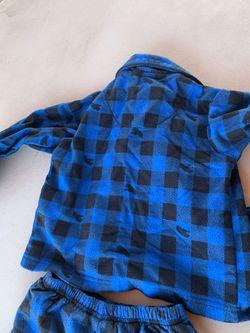 Puma Pj Set::::Size 6-$5 Thumbnail