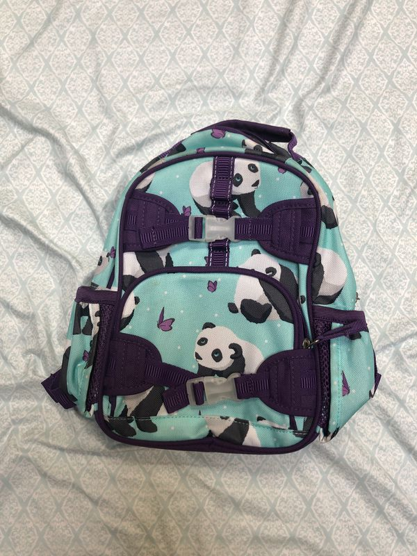 Pottery Barn Toddler Backpack For Sale In Lynnwood Wa