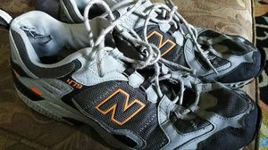 New Balance size 13 for Sale in Orlando, FL