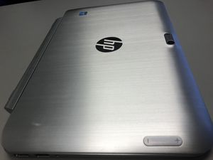 HP Envy X2 Notebook for Sale in Aspen Hill, MD