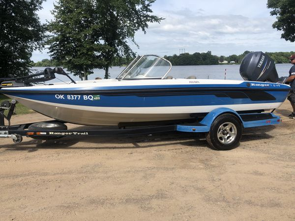 Ranger Reata New And Used Boats For Sale