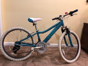 "30"" Raven Performance Bike - 7 Speed for Sale in Alexandria, VA"
