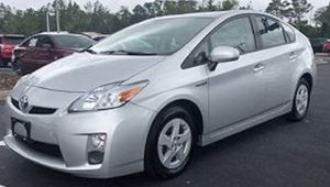 Toyota Prius 2010 for Sale in Sudley Springs, VA
