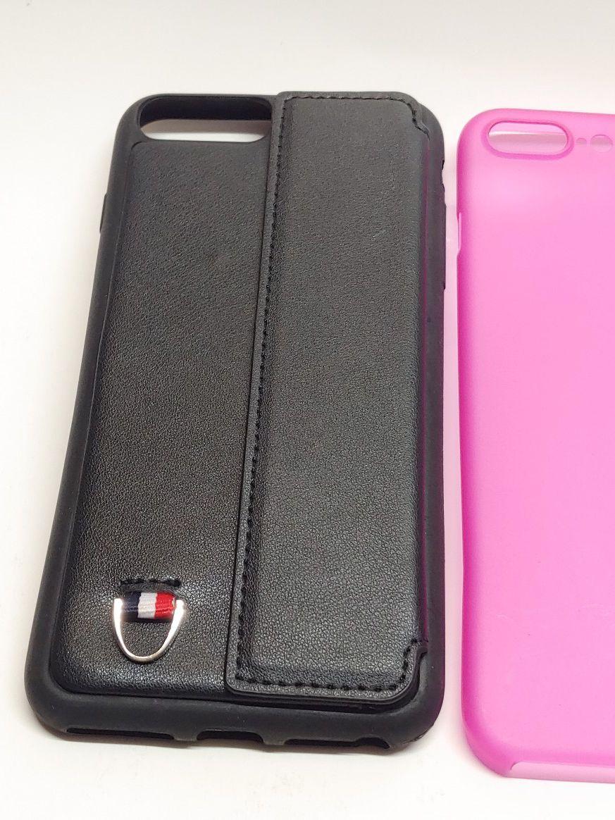 Case For Apple iPhone 6/6S/7/8 plus