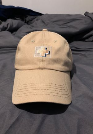 61874804 New and Used Hat pink for Sale in Schaumburg, IL - OfferUp