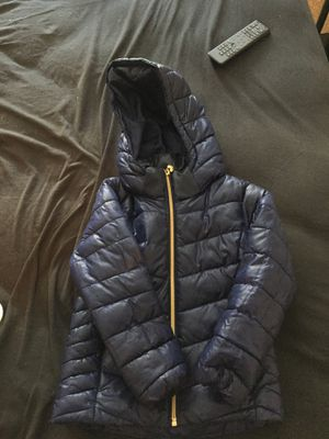 Girls Toddler Jacket Size 6-7 years for Sale in Washington, DC