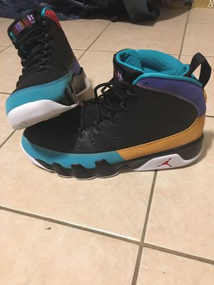 d73d3e73736 New and Used New jordans for Sale in Clearwater, FL - OfferUp