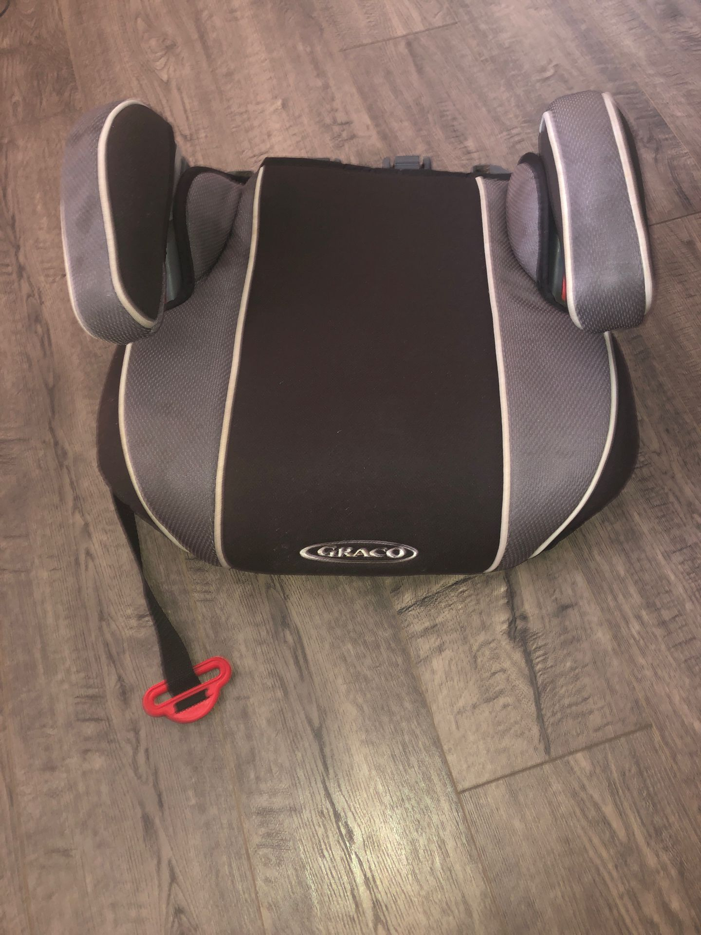 car chair for kids