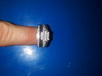 Ring set Thumbnail