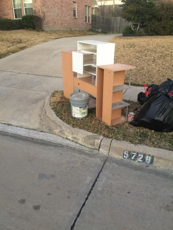 Free Stuff For Sale In Fort Worth Tx Offerup