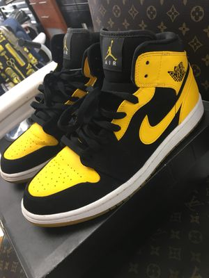f51147144b9319 New and Used New jordans for Sale in Melbourne