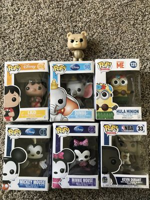 New and Used Collectibles for Sale in Modesto, CA - OfferUp