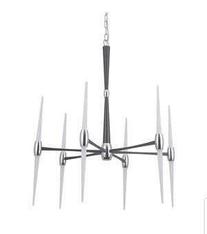 Spire Chandelier (small) for Sale in Adelphi, MD