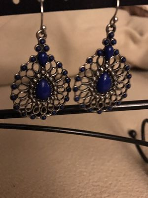Earrings for Sale in Manassas, VA