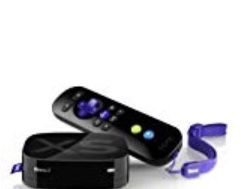 Roku 2 XS 1080p for Sale in Chicago, IL