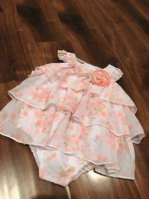 Koala Baby Boutique dress | 6 months for Sale in Tacoma, WA
