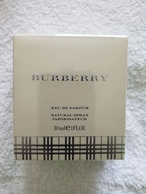 Burberry for Women (30ml) for Sale in Temple Hills, MD