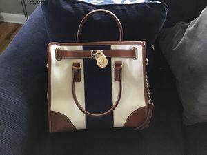 1a6dd7a8c1e0d2 New and Used Bag for Sale in Jersey City, NJ - OfferUp