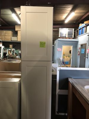 Hampton Bay Kitchen Cabinet For In Fort Worth Tx