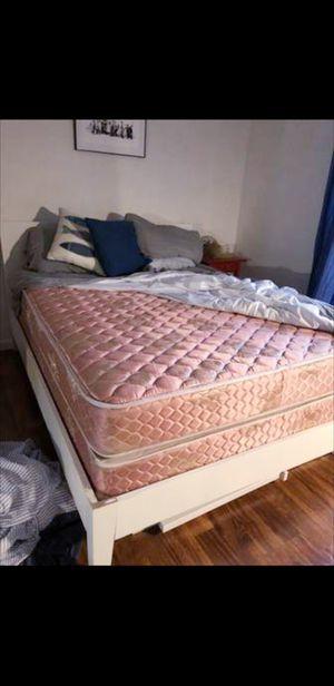 Complete Bedroom Set For Sale In Gonzales La Offerup