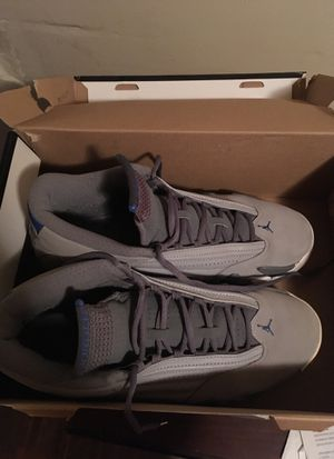 3ab737c0c69f New and Used Jordan retro for Sale in Queens
