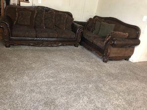 Sofas for Sale in Arlington, VA