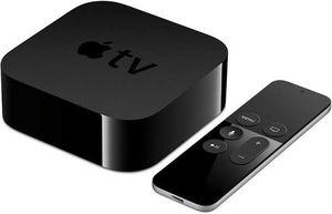 Apple TV 64gb. Brand New in box for sale  Tulsa, OK