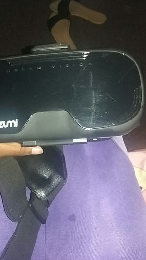 VCR (Virtual reality Console) for Sale in Columbus, OH